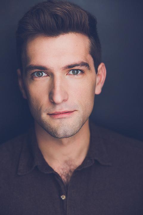 Jake Loewenthal*