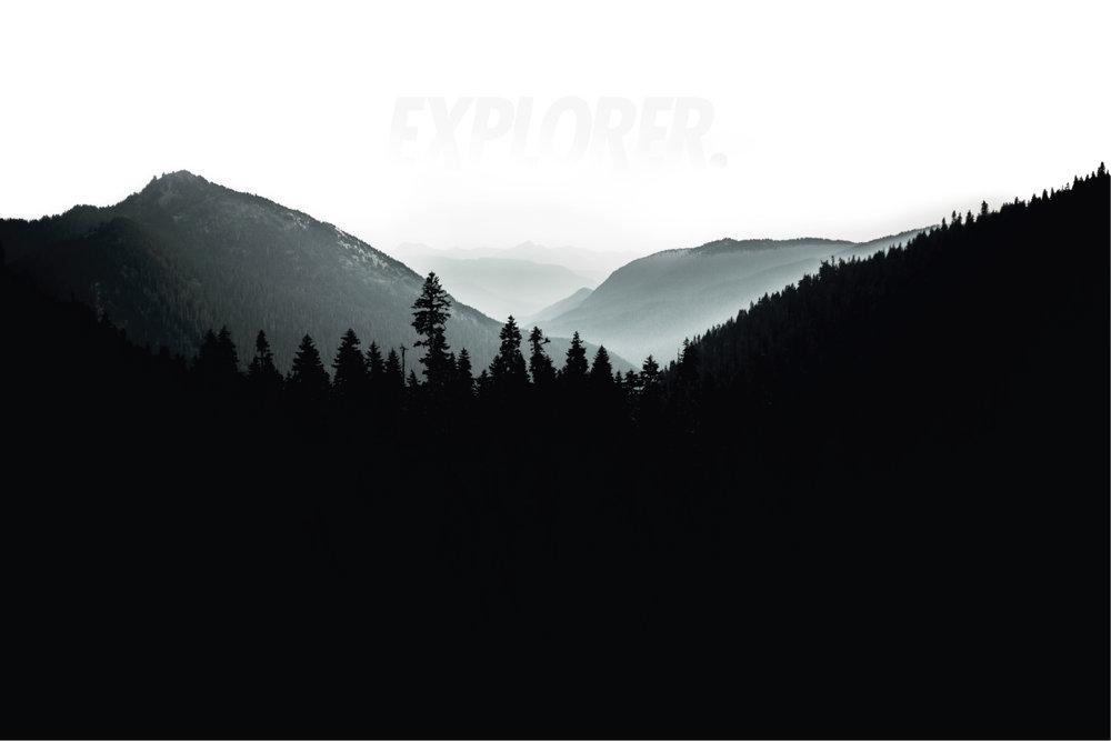 Explorer_1680x1050.jpg