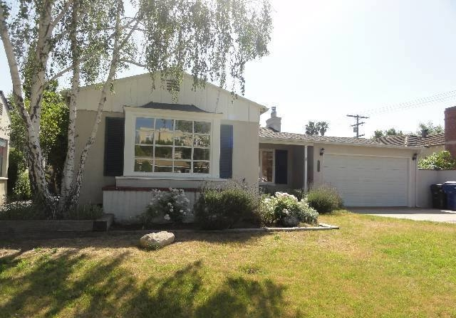 Studio City - Sold for $675,000 and Again for $785,000