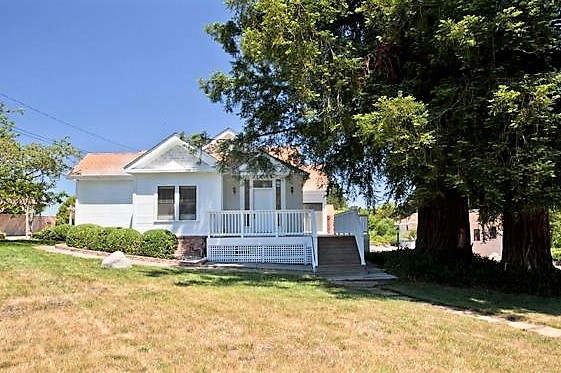 Petaluma - Sold for $1,675,000