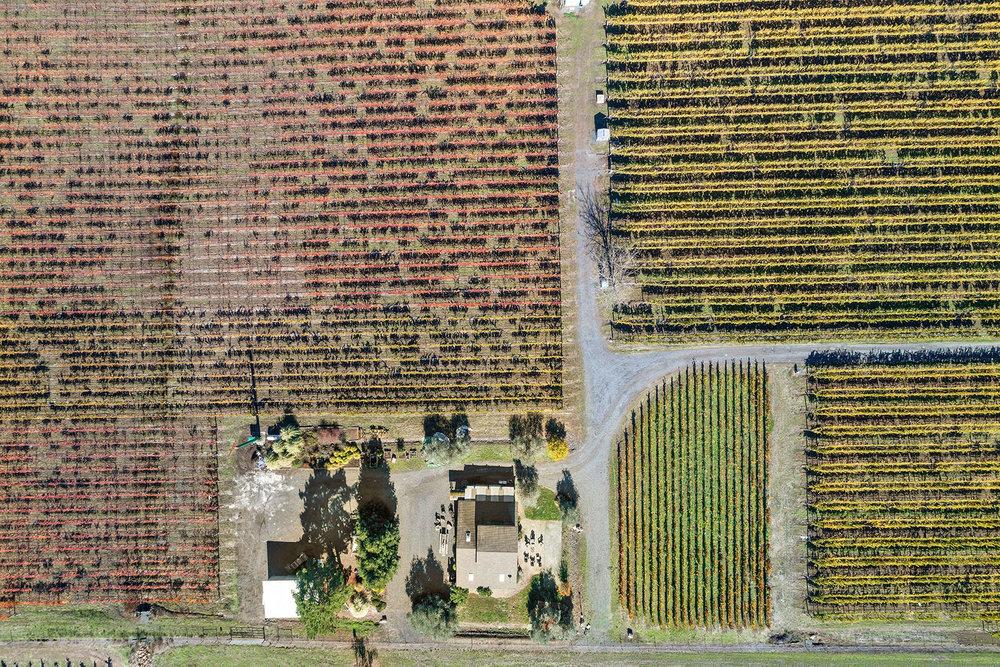 Aerial_14.jpg