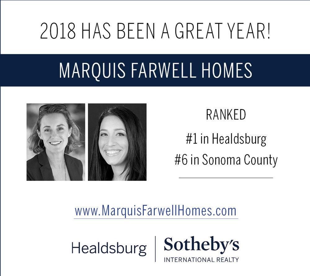 2018_Team Stats_Marquis_Farwell.jpg