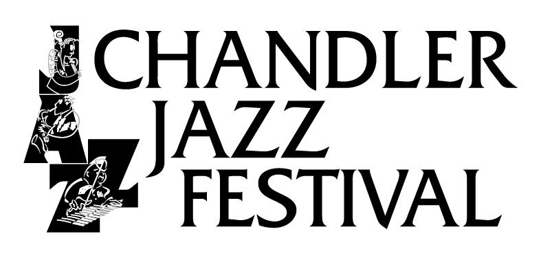 Chandler Jazz Festivval.jpg