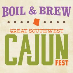 Cajun Fest.png
