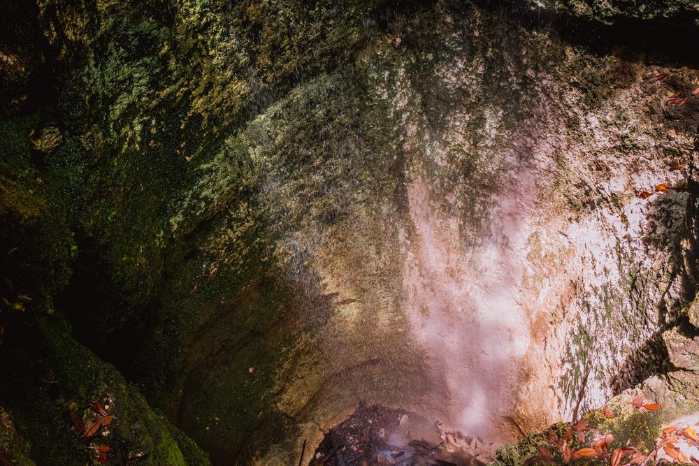 Falling Waters Park-76.jpg