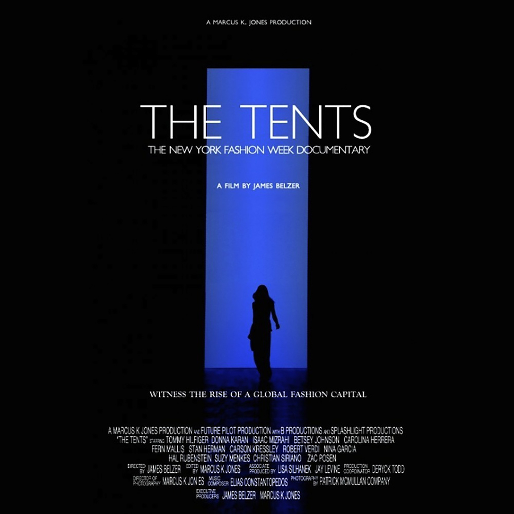 The Tents Poster_square.jpg