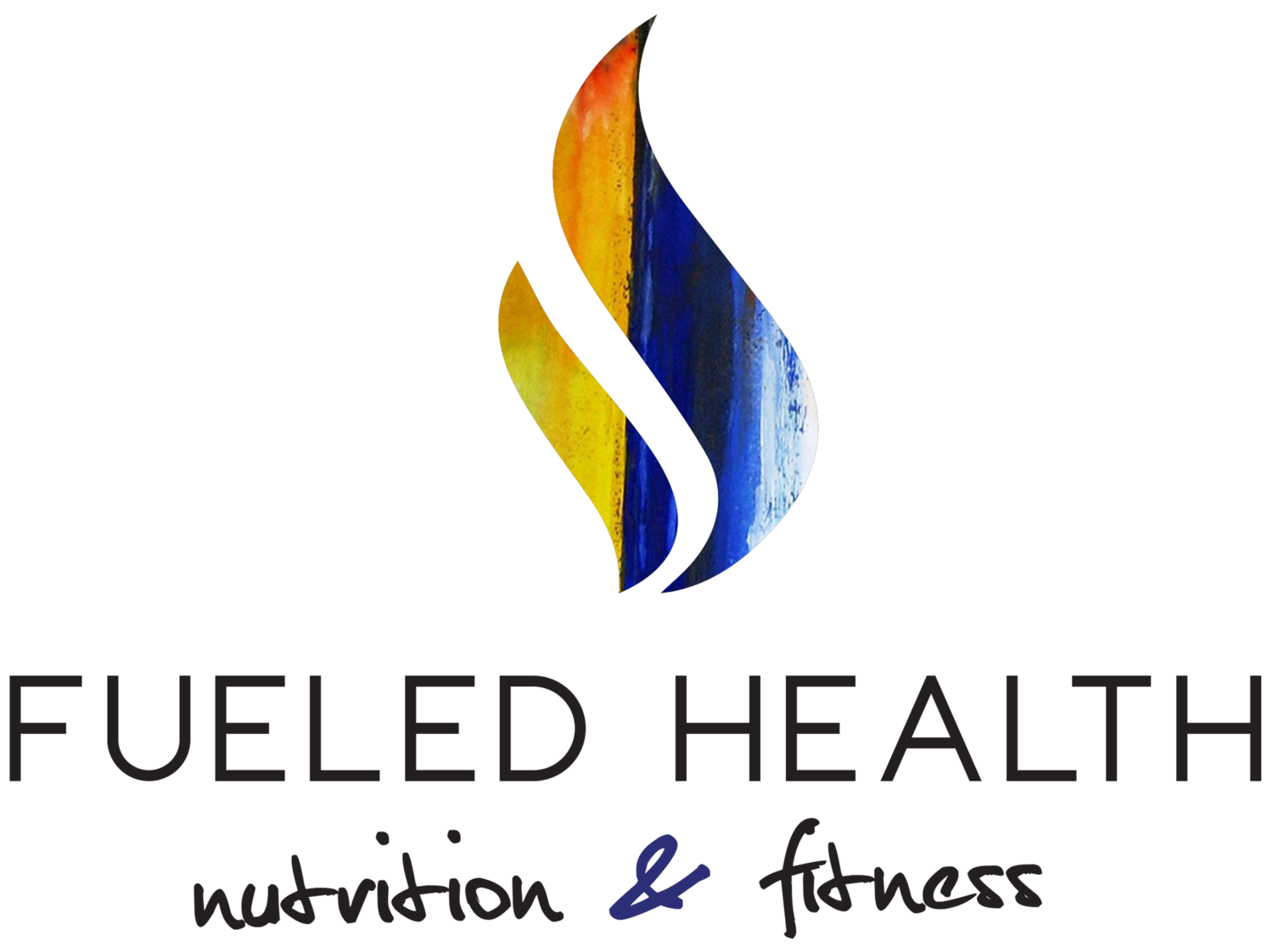Fueled Health