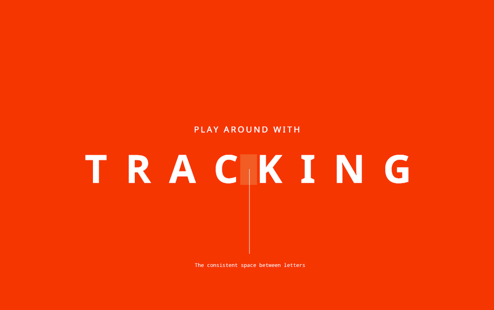 4.1.tracking.png