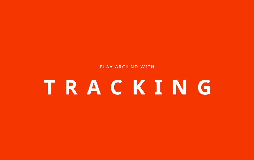 4.tracking.png