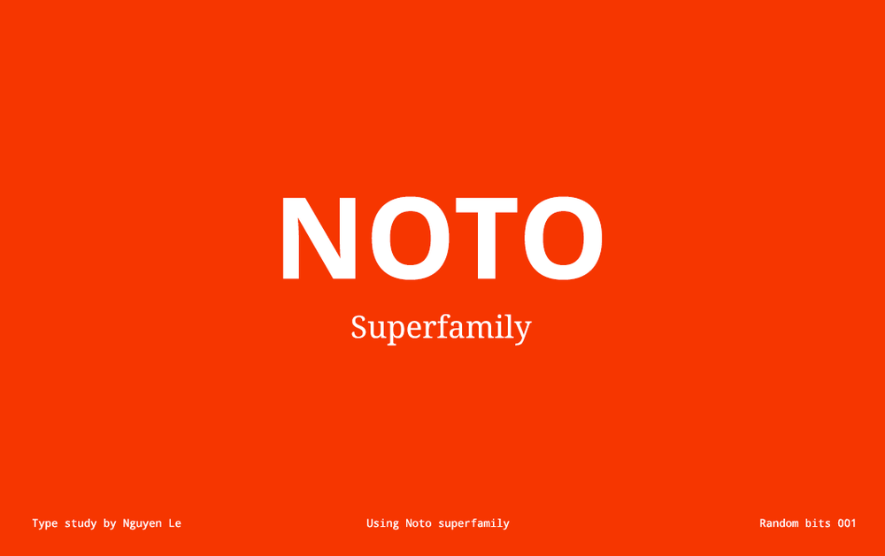 noto.png