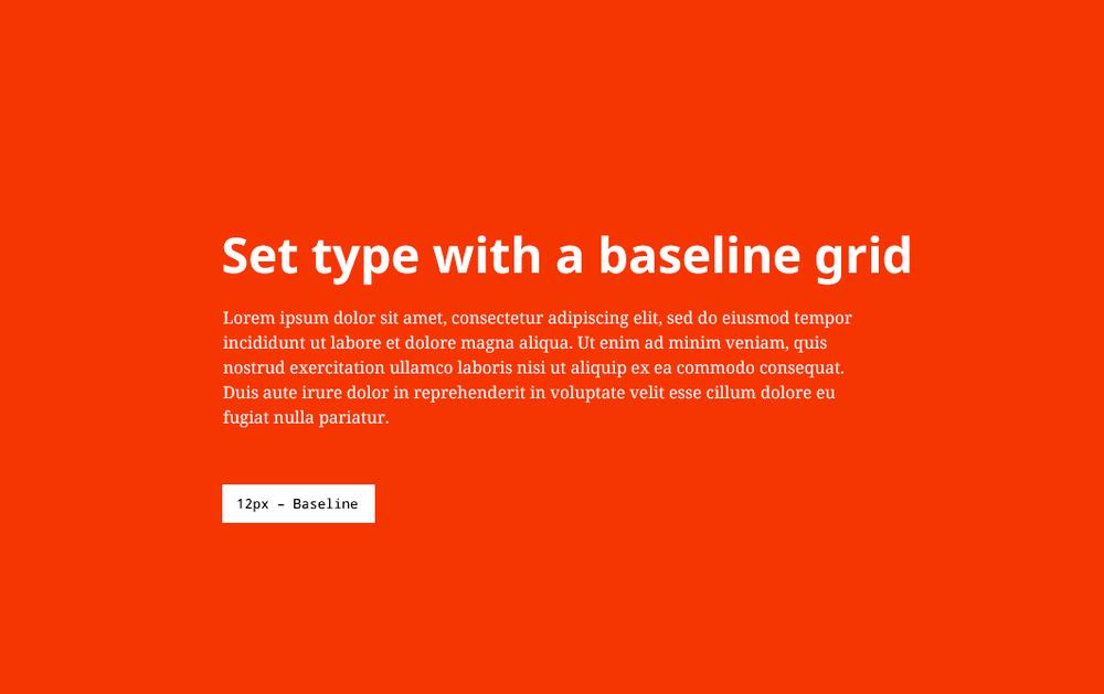 2-baselineg-grid.png