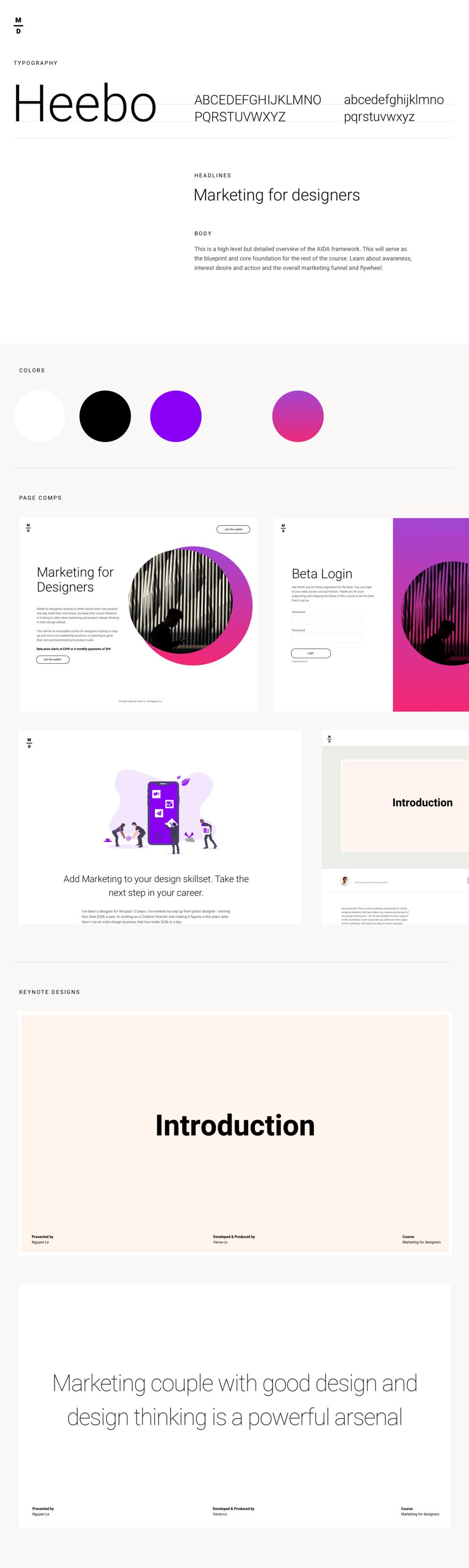 marketing-for-designers-art-direction.png