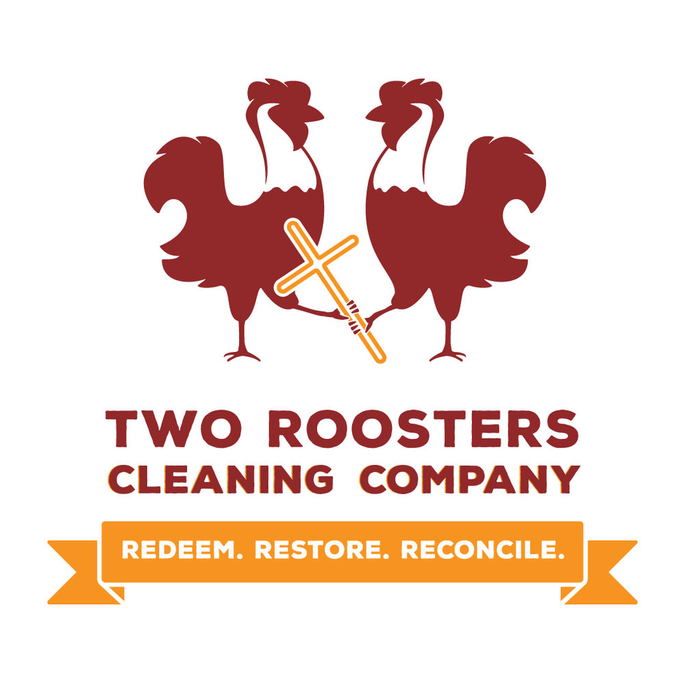 Rooster-Cleaning-Logo-Color.jpg