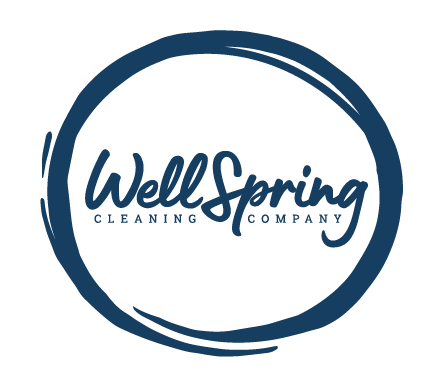 SMALL Well Spring Logo-01.png