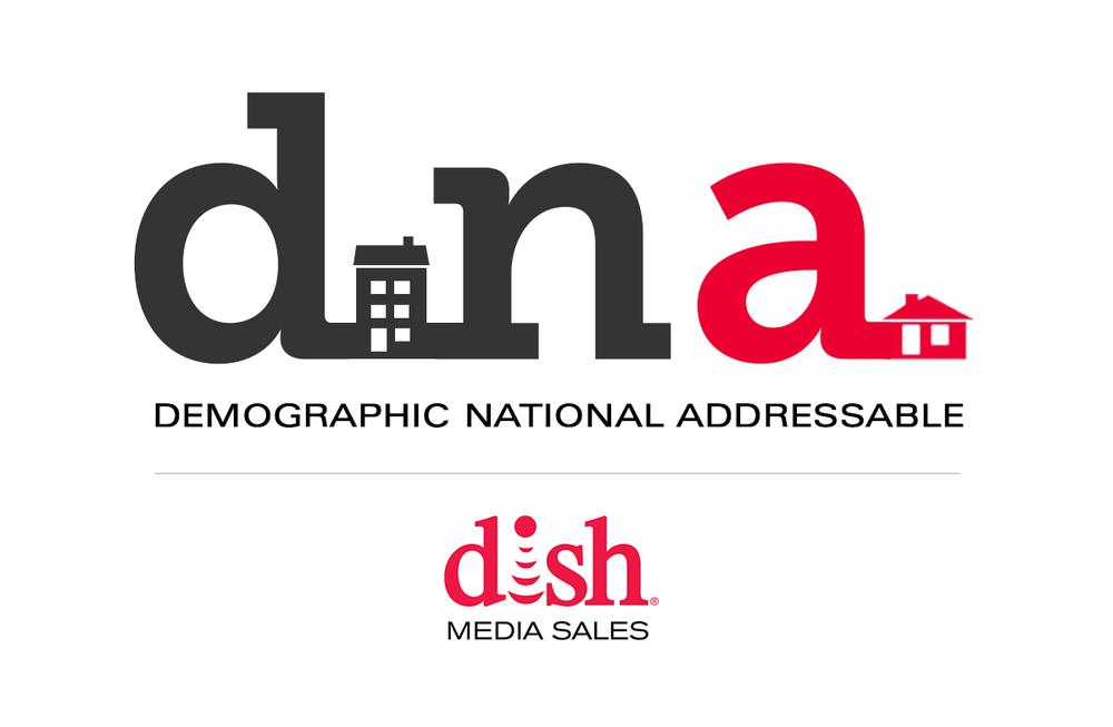 10_SamZavieh_LogoDesign.jpg