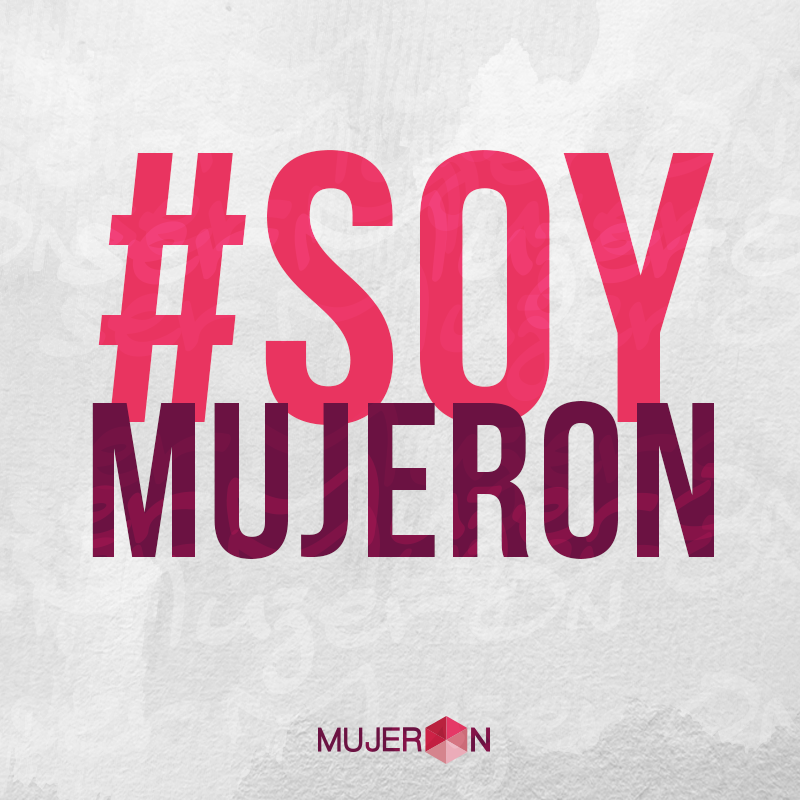 Soy-Mujeron.png
