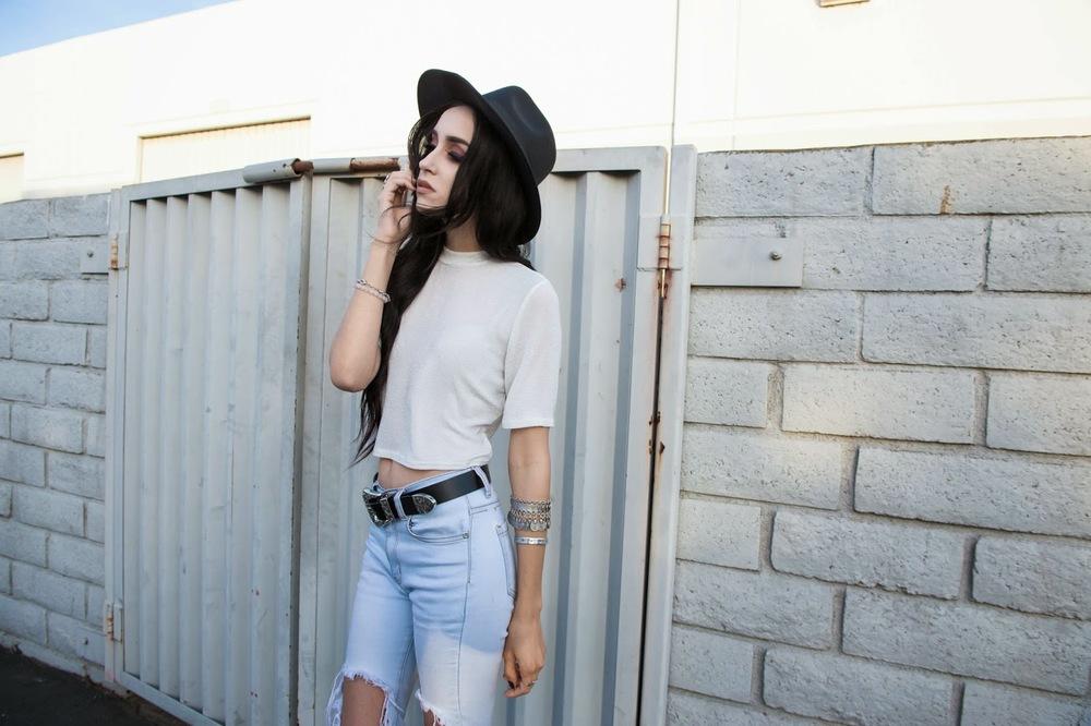 lina-jeans-3474-2.jpg