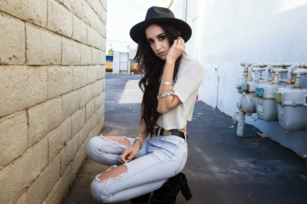lina-jeans-3498-2.jpg