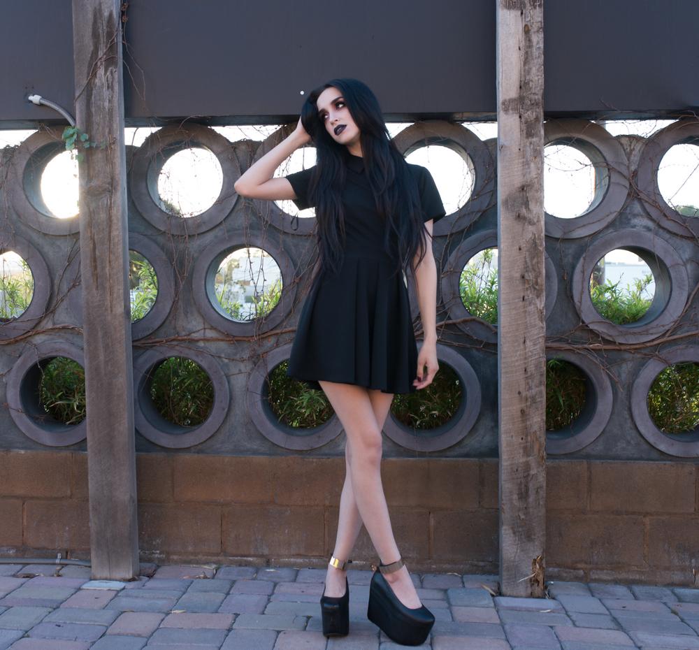 dress (3 of 10).jpg
