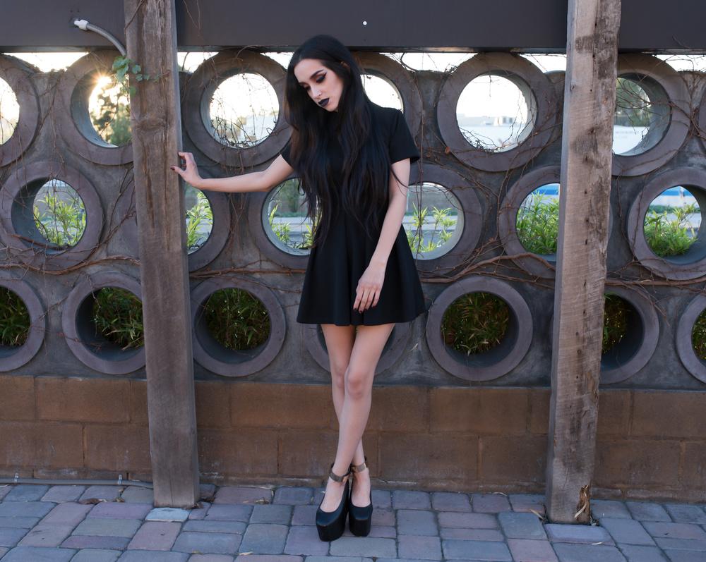dress (4 of 10).jpg