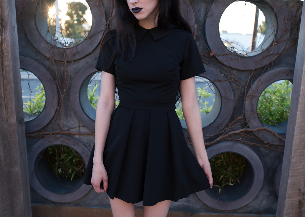 dress (5 of 10).jpg