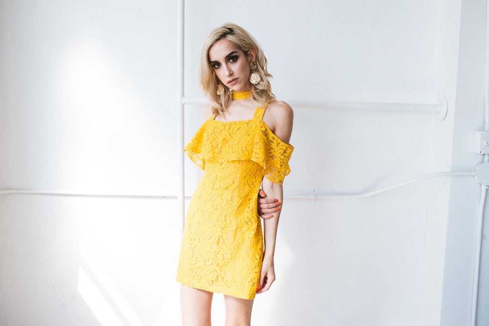 lina-yellow-0772-2.jpg