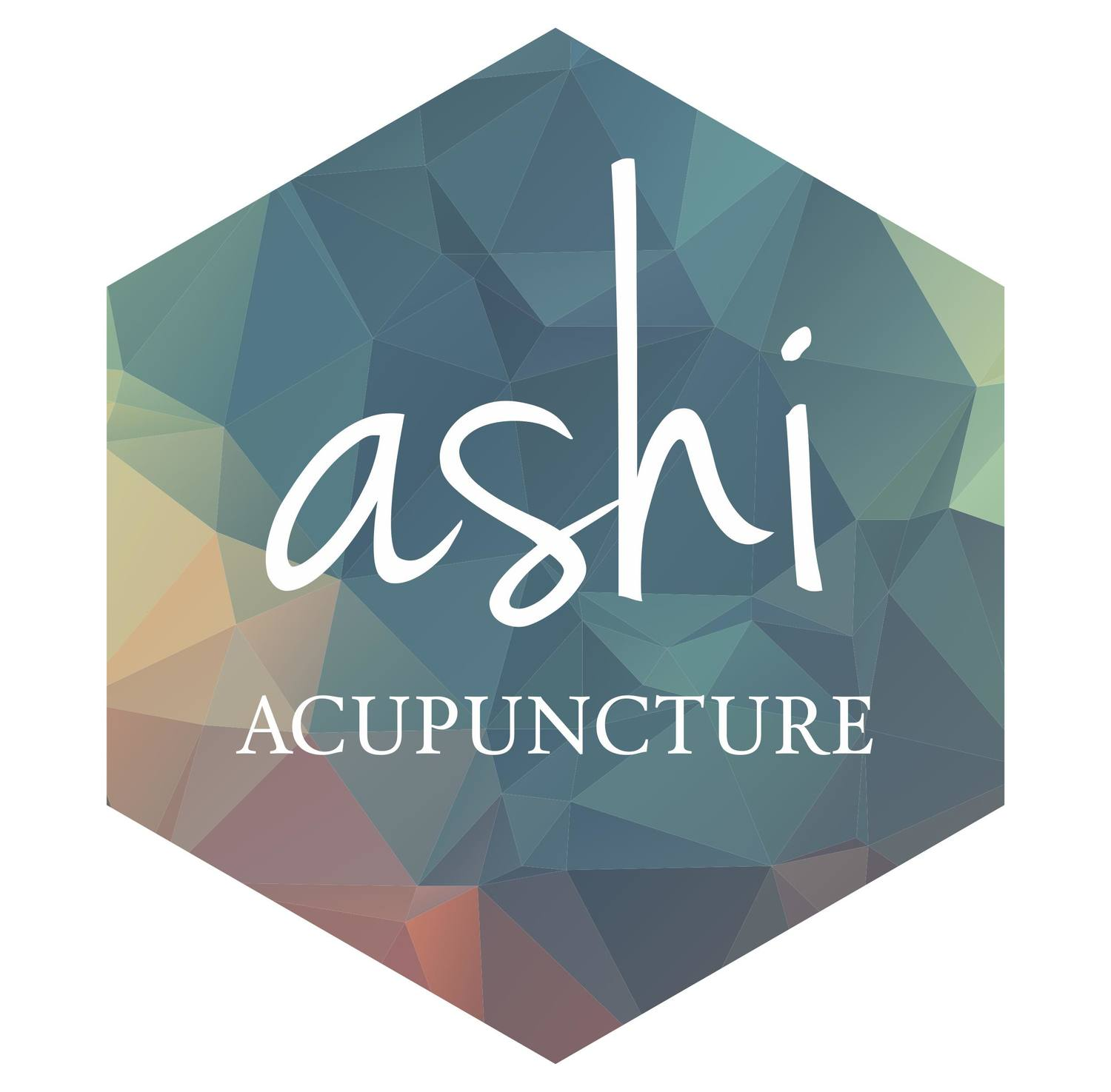 Ashi Acupuncture