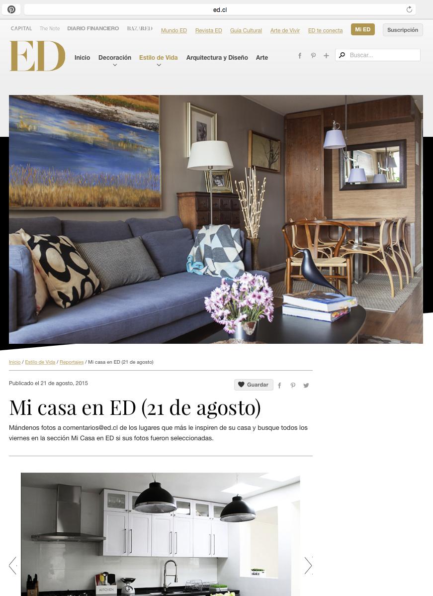 Revista ED-Dario Urzua 03.jpg