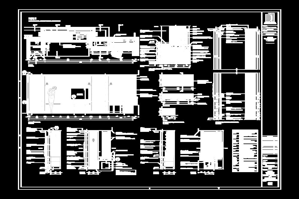 Remodelación Departamento
