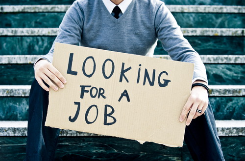 Looking-For-a-Job.jpg