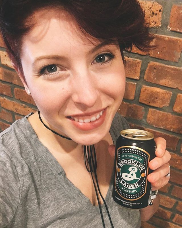 🍻 Cheers! I'm done. Time for beer. Feeling pretty confident that I passed. Only feel like I 🤬-up on 1 problem, so unless I had some major brain farts, statistics should be in my rear-view mirror! #notamathperson . . . . . #ladyboss #bossbabe #marketingdigital #marketingtips #business #personaldevelopment #womeninbiz #personalgrowth #businesswoman #entrepreneur #progressoverperfection #successquotes #buildyourempire #gogetter #headshot #model #lifestylephotography #statistics #math #mathsucks #gradlife #gradstudent #mpa #nyu #ididit