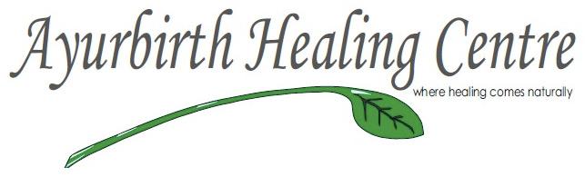 ayurbirth-healing-centre.jpg