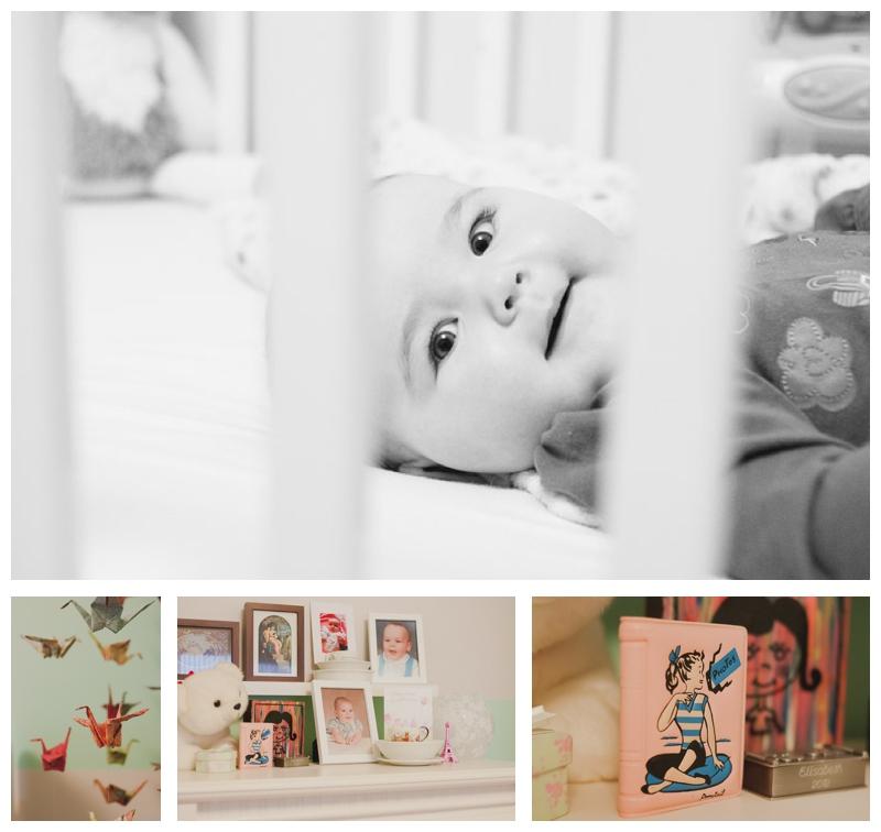Alberta Baby Photographer