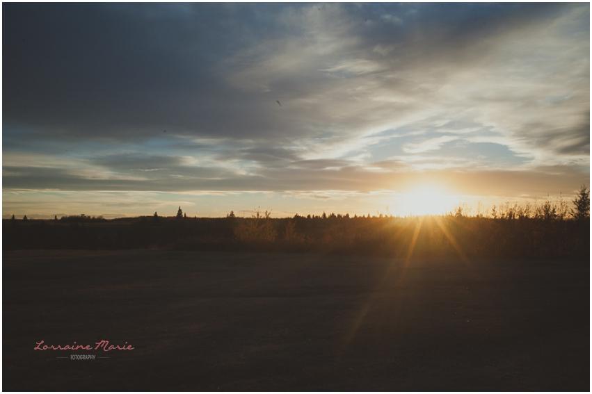 lorrainemariefotography.ranch-32