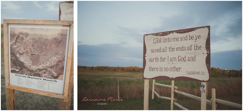 lorrainemariefotography.ranch-38