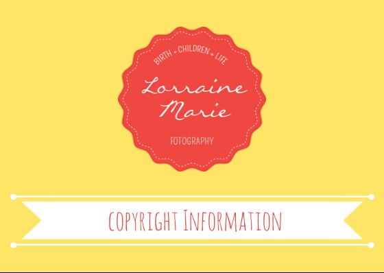 copyright 1