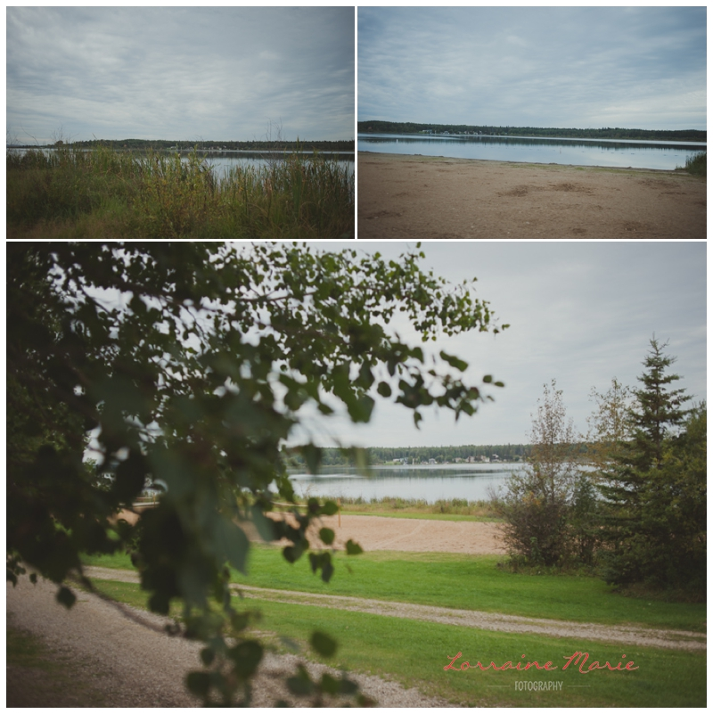 LorraineMarieFotography.camping_0003