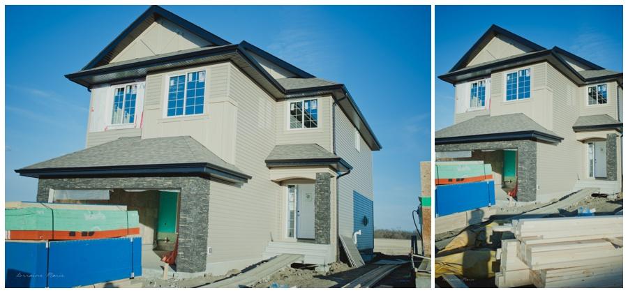 windermere homes. edmonton photographer-1