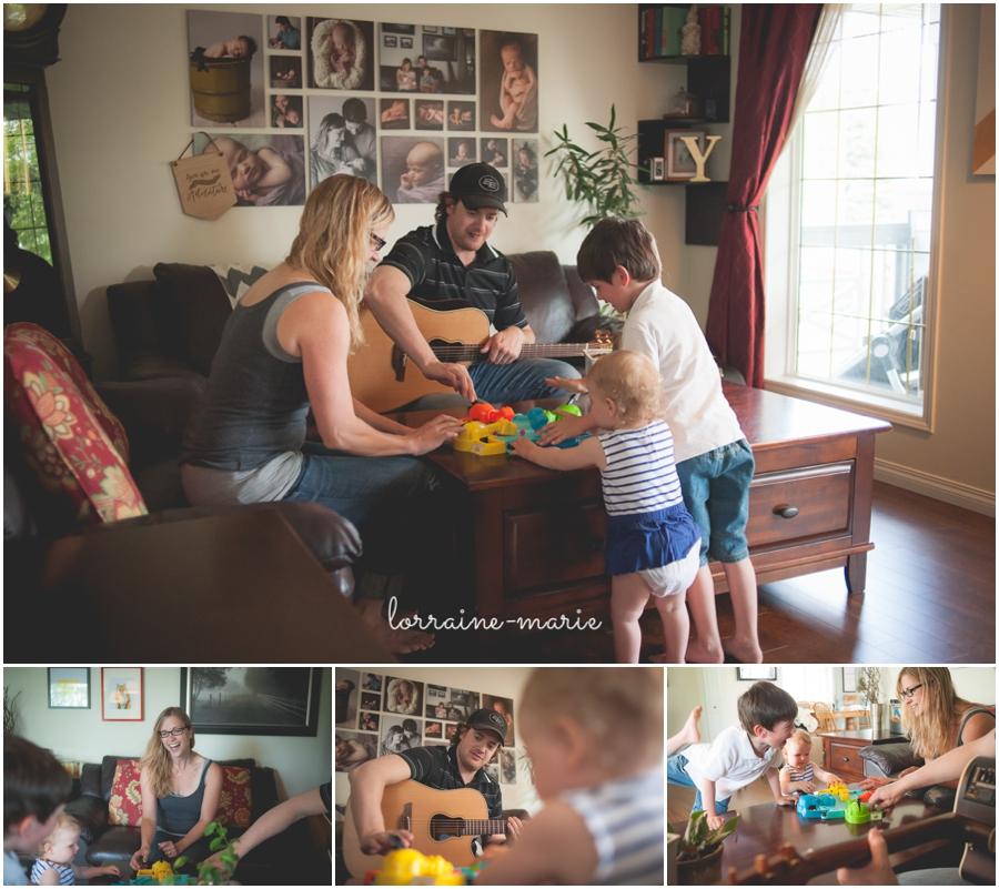 sprucegrovefamilyphotogames.jpg
