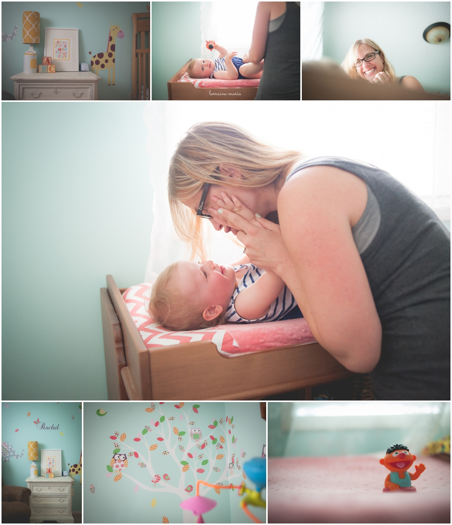 babysession.sprucegrove.jpg