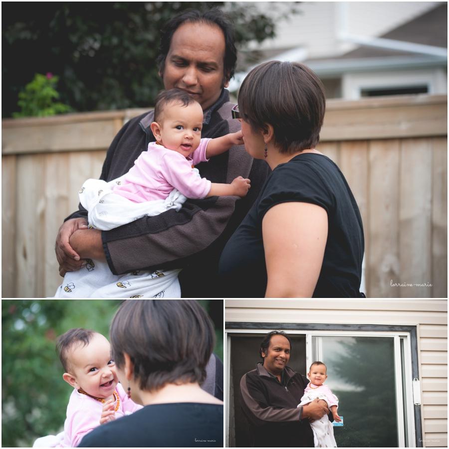edmontonfamilyphotographer-94.jpg