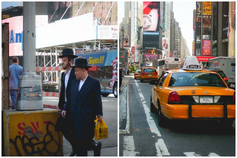 newyorkcity.2007-1030800.jpg