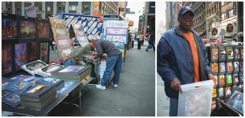 newyorkcity.2007-1030815.jpg