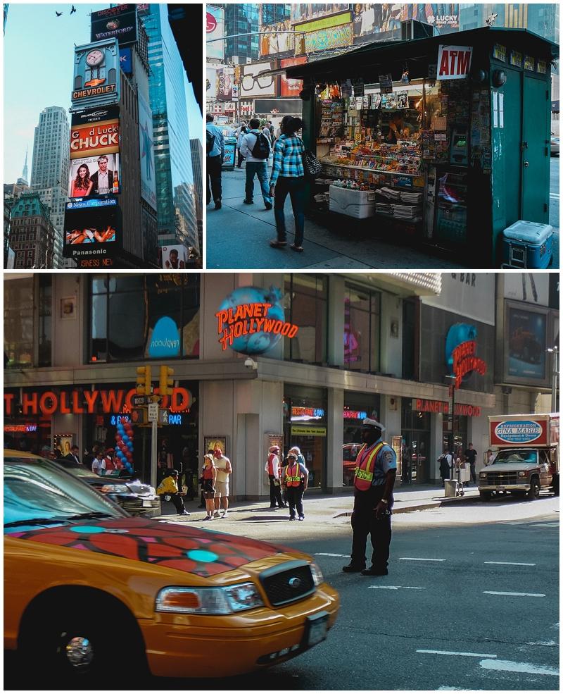 newyorkcity.2007-1030770.jpg