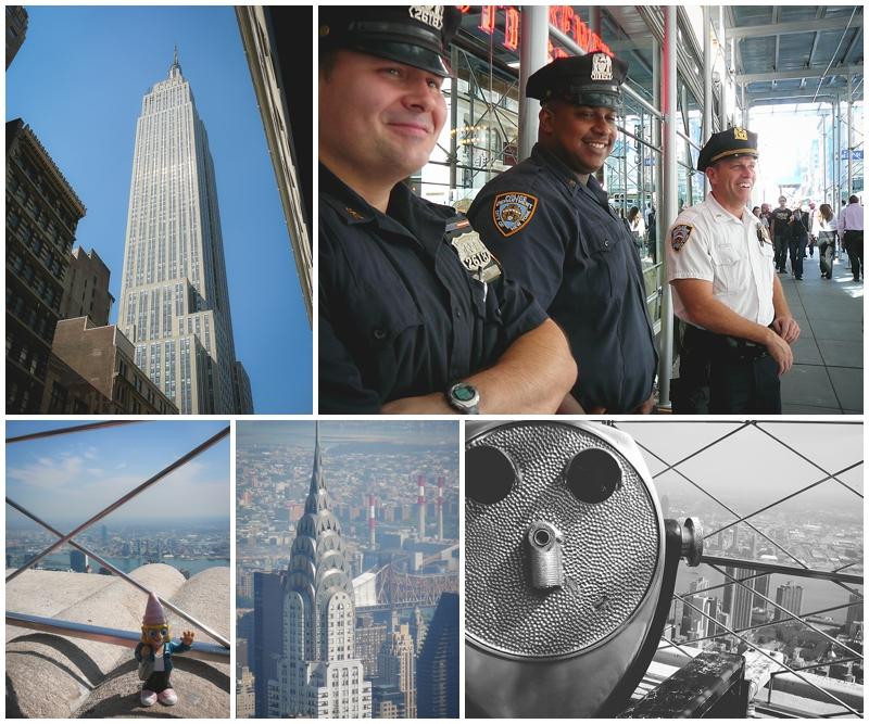 newyorkcity.2007-1030825.jpg