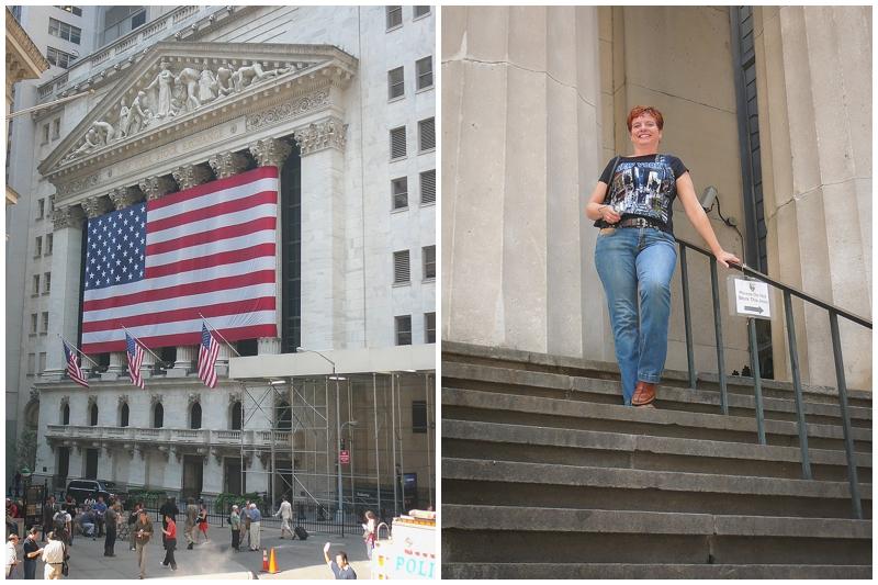 newyorkcity.2007-1030927.jpg