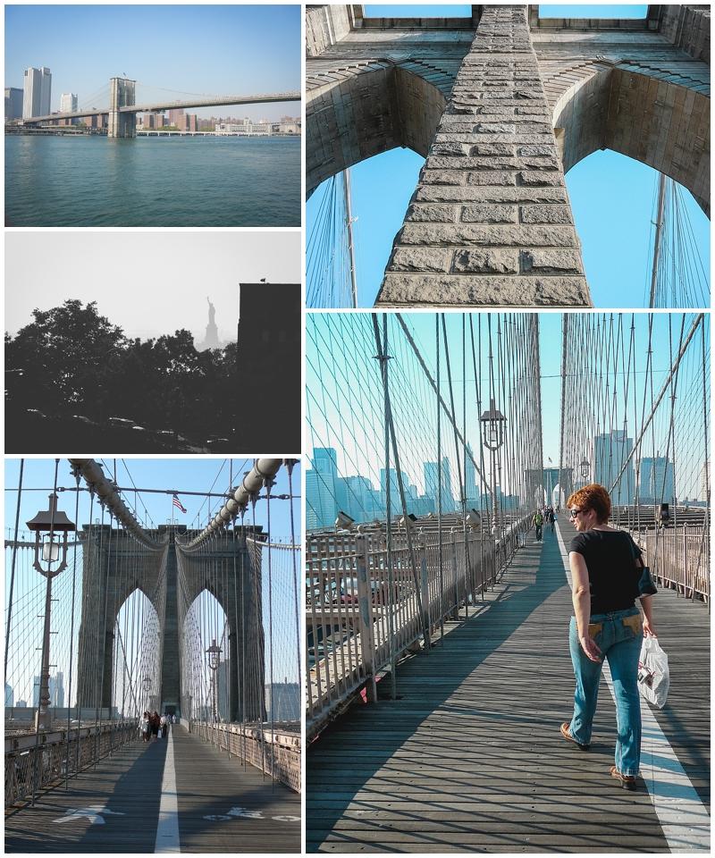 newyorkcity.2007-1040058.jpg