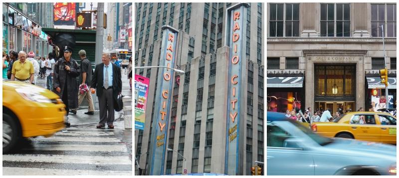 newyorkcity.2007-1040110.jpg