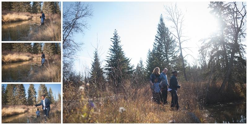 EdmontonFamilyPhotographer-23.jpg