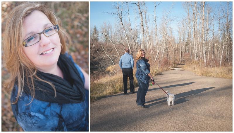 EdmontonFamilyPhotographer-32.jpg